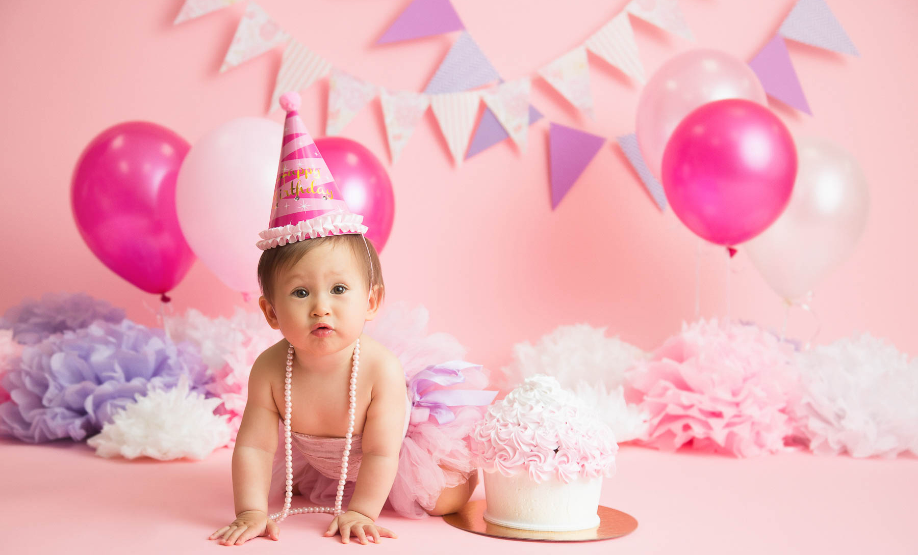 Картинки парнями, фото день рождения 1 годик девочке