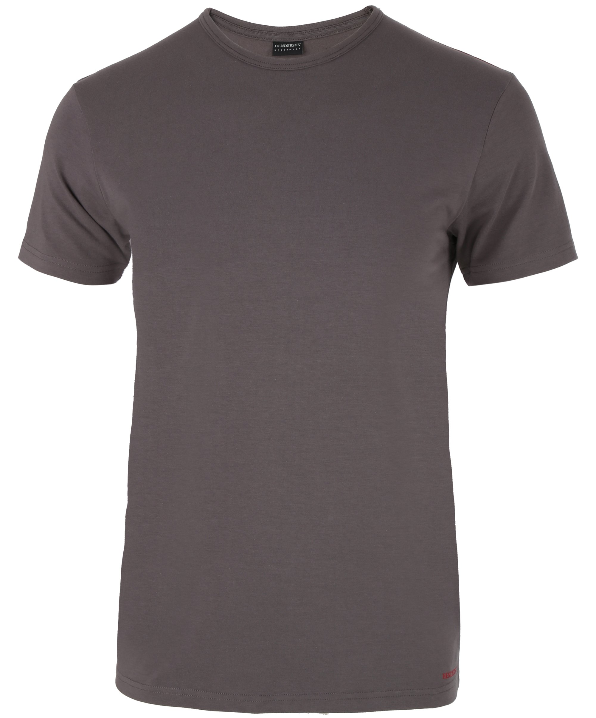 Koszulka MĘSKA HENDERSON RED LINE 18731 - r L Zestaw nie