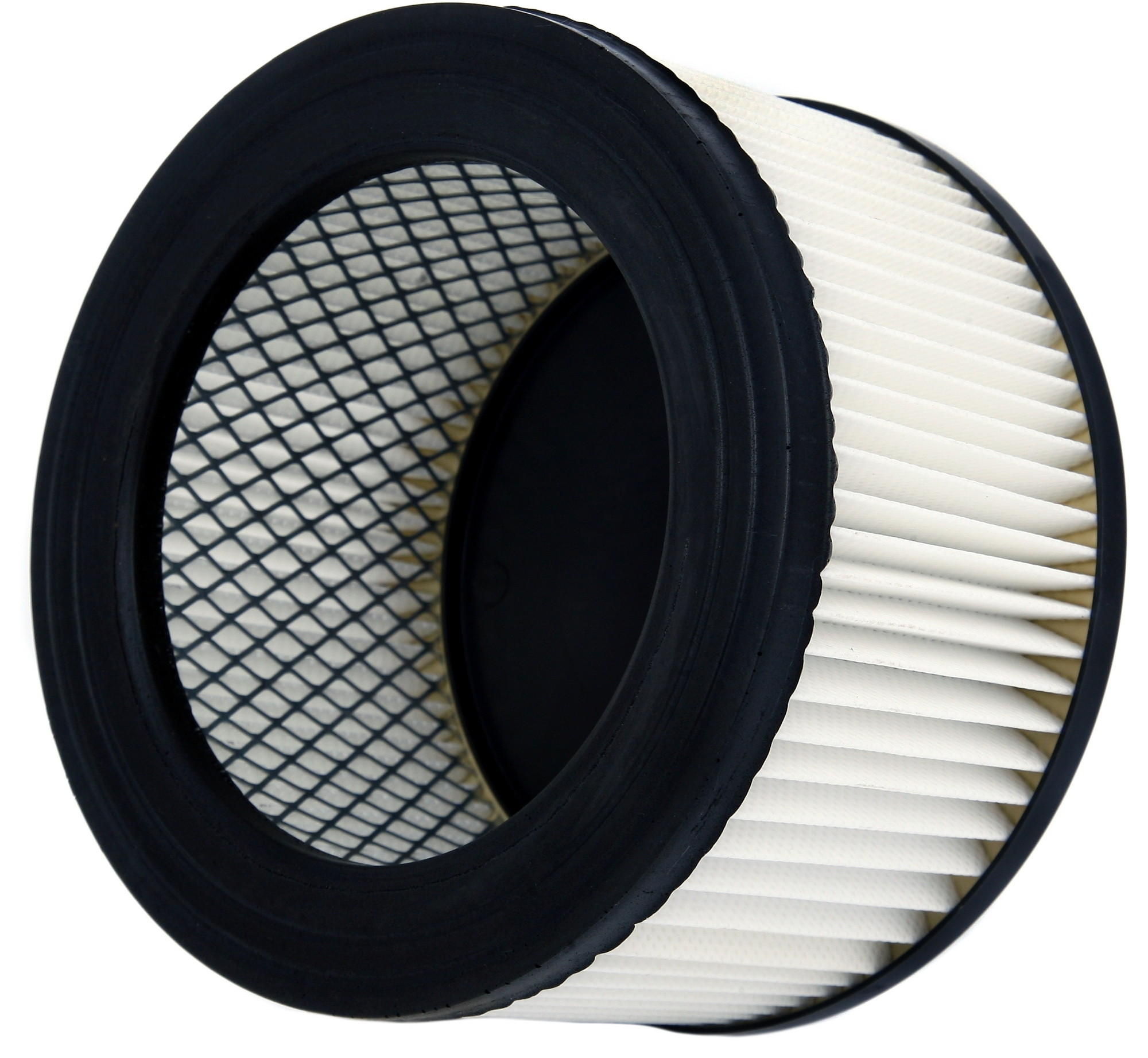HEPA-фильтр для пылесоса каминной CAMRY CR 7030