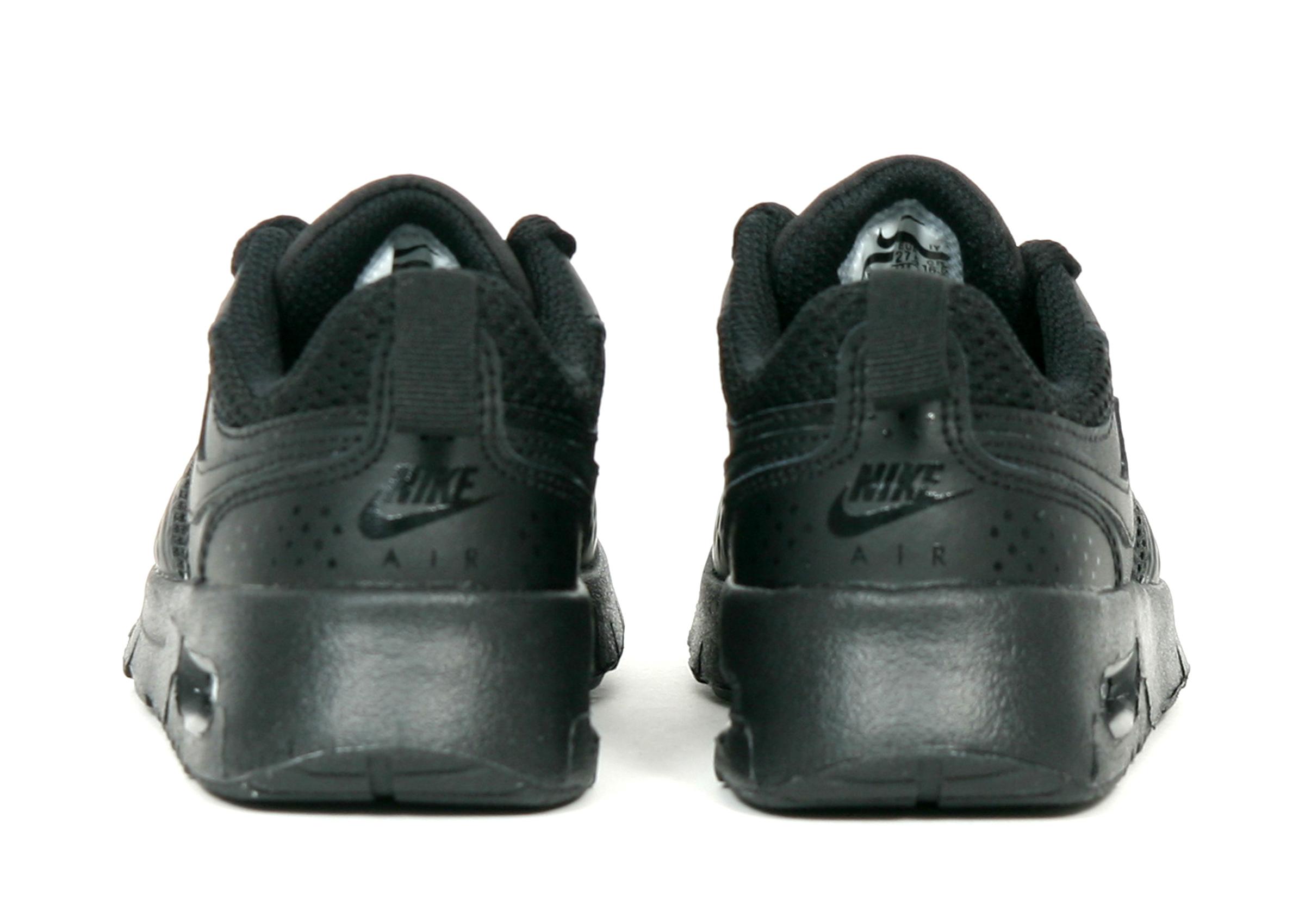 Buty Nike Air Max Vision Ps 917858 003 rozm. 28,5 Ceny i