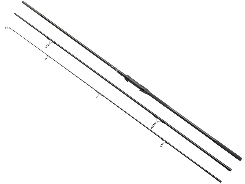 Carp Rod Prologic C1 XG CARP 3,5M / 3.0LBS