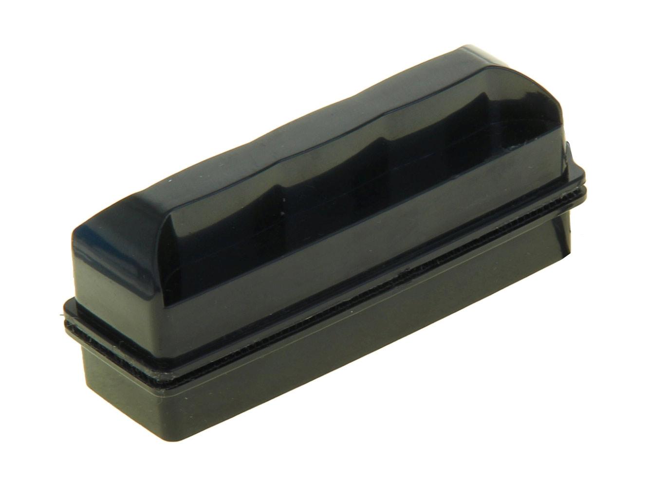 ТРЯПОЧКА МАГНИТНЫЙ М 10 мм СУПЕР СИЛЬНЫЙ 105x35mm