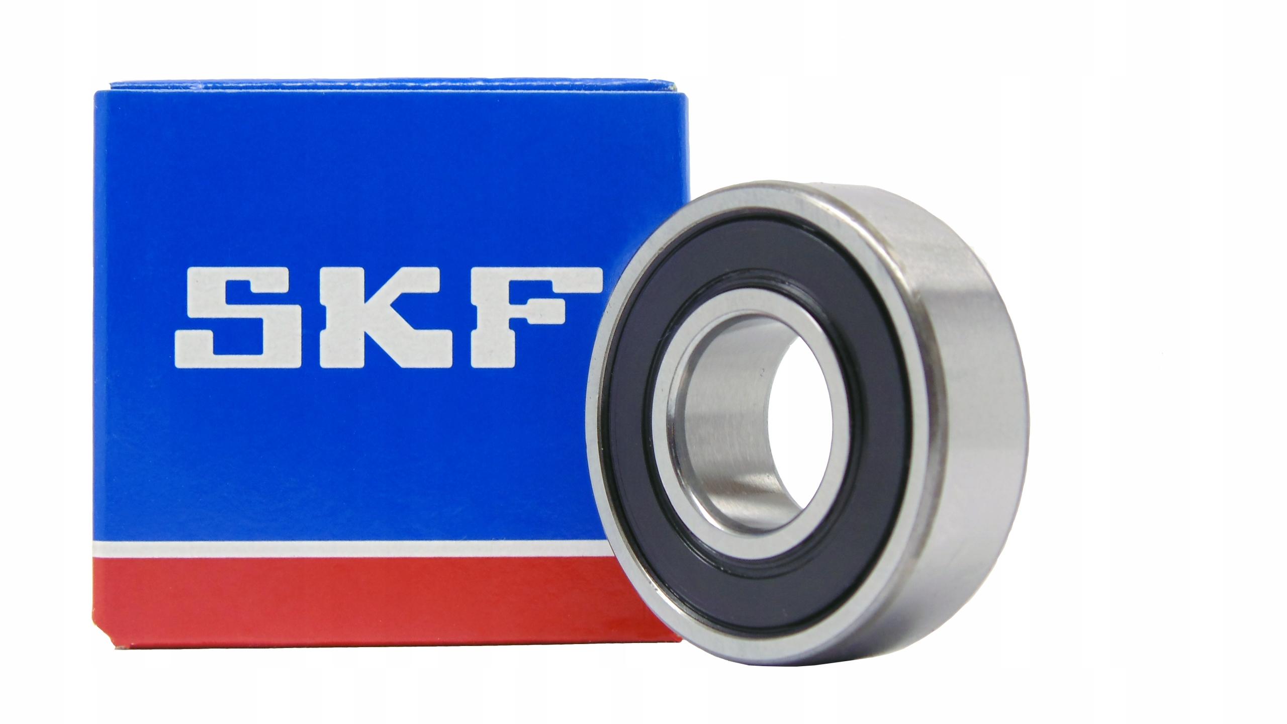 SKF/ /626/ /2rs-c3-skf
