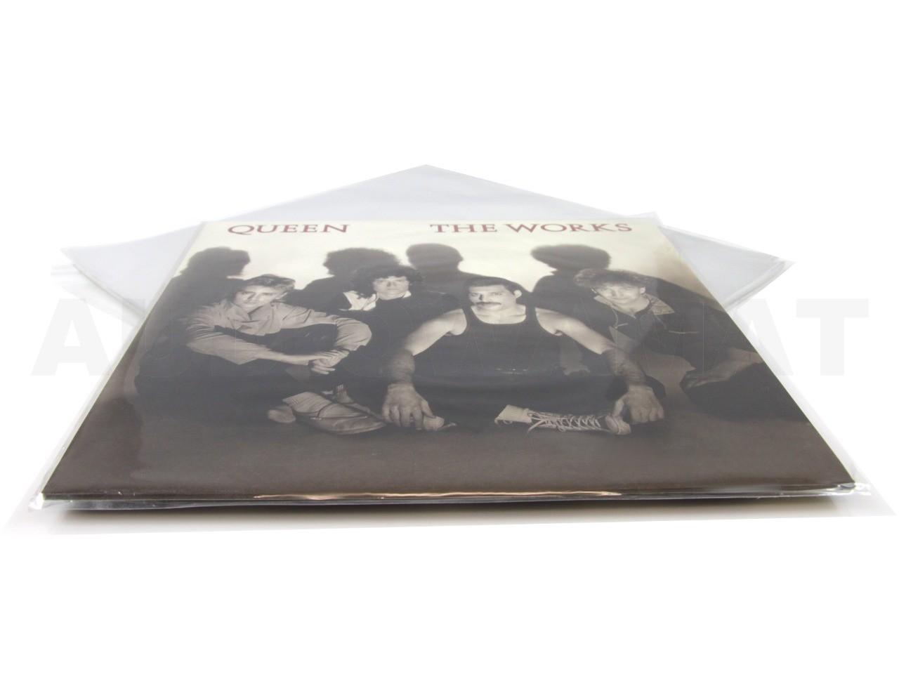 Футболки конверты, обложки на диски, внешние 10шт доставка товаров из Польши и Allegro на русском