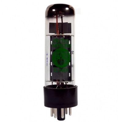 Lampa elektronowa EL34 Electro Harmonix