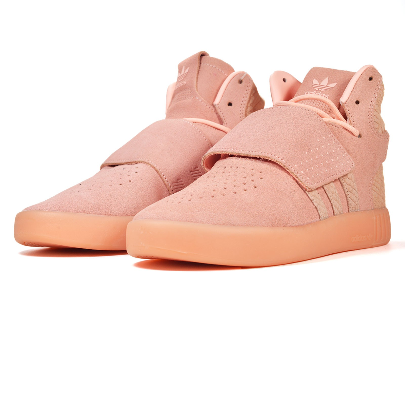 check out ce07b 61c83 BUTY ADIDAS TUBULAR INVADER STRAP BB0390 38 2/3 - 6801327469 ...
