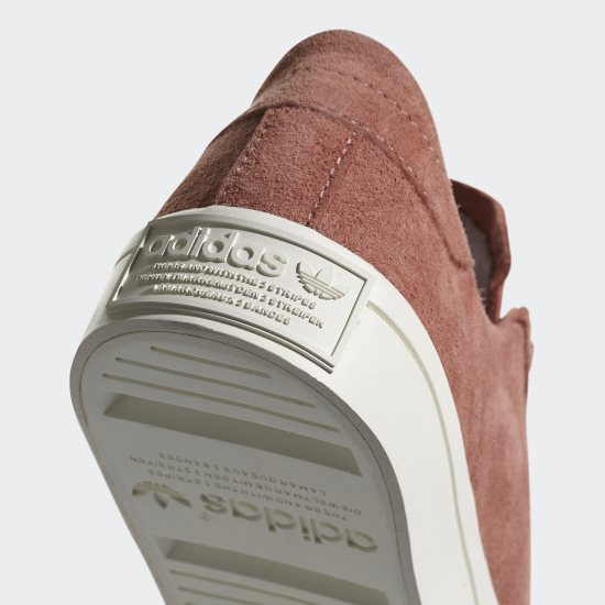 big sale d401b 145cd Adidas buty Court Vantage CQ2616 40 23 (7162274200)