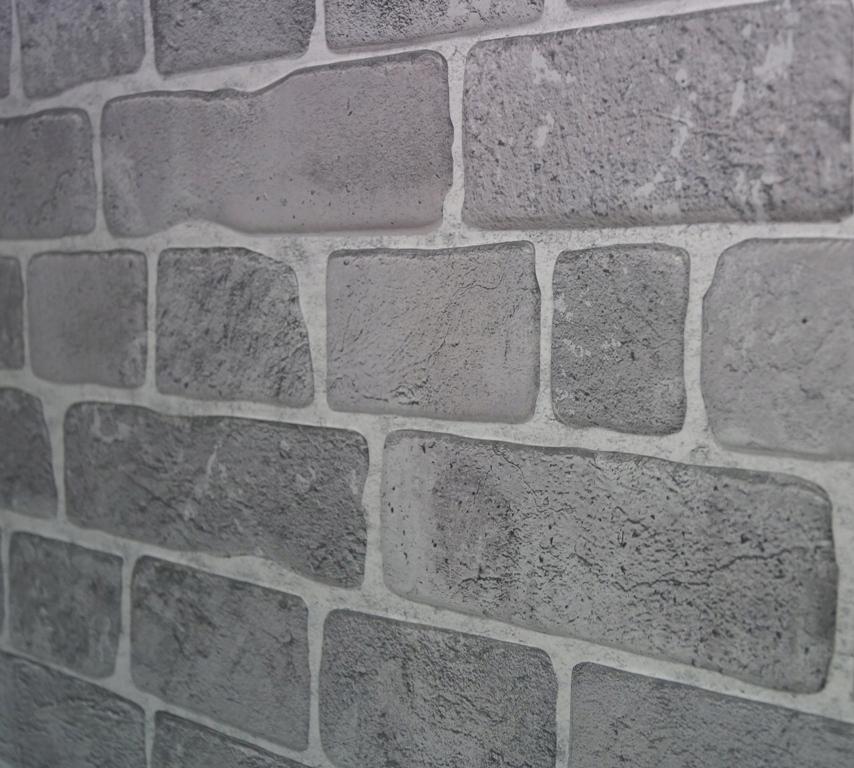 Panele Dekoracyjne 3d Pcv Cegła 56014 7426977291