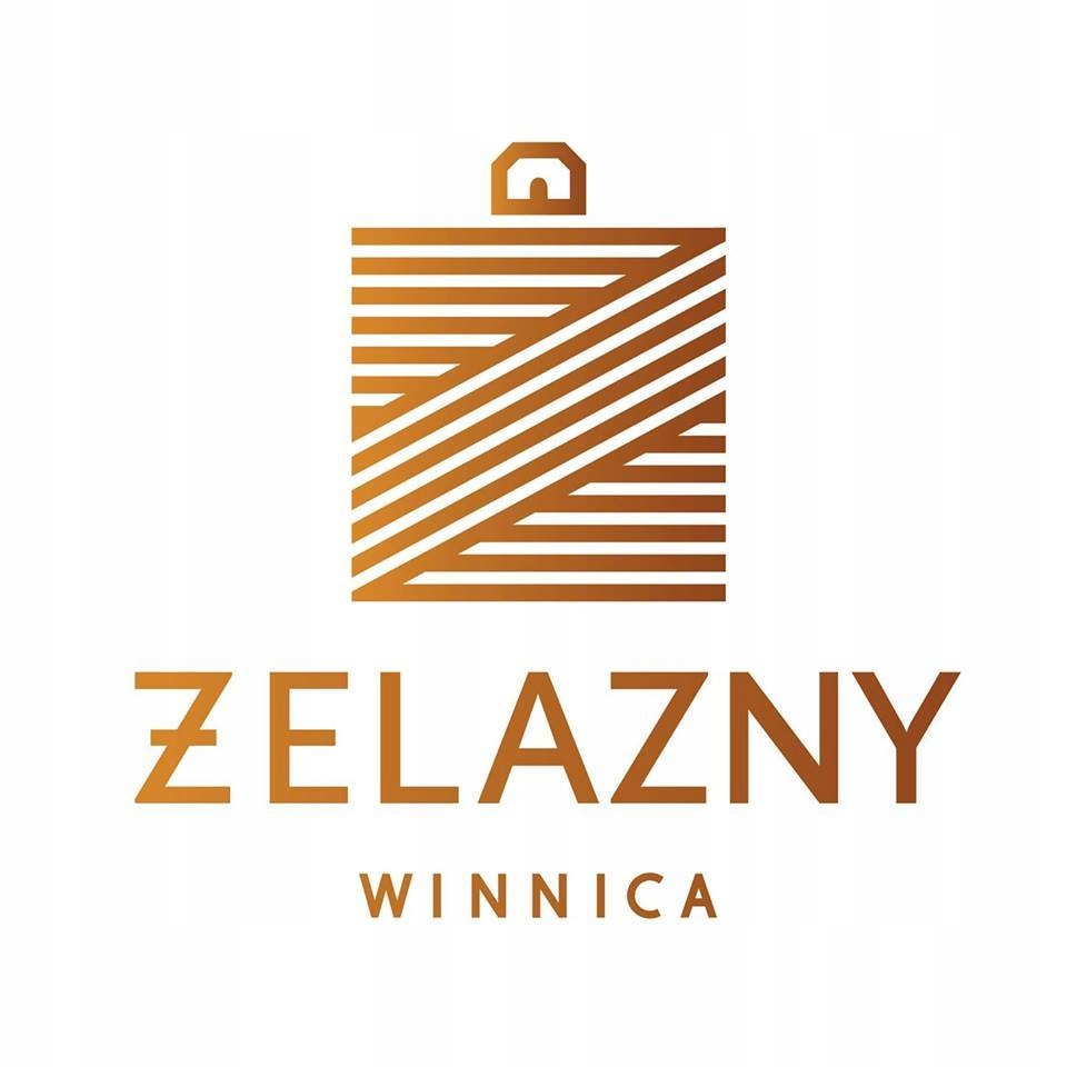 NO 1 SOLARIS & MUSCARIS WINNICA ŻELAZNY