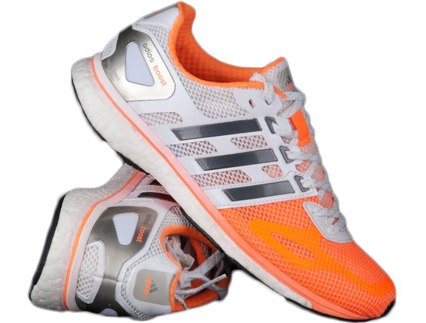 competitive price 382ac 6f3e3 ... canada buty adidas adizero adios boost r. 41 1 3 m22914 b33ee 5b49c