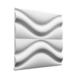 ścienne Panele Dekoracyjne Loft System Dekor 17 7331811793