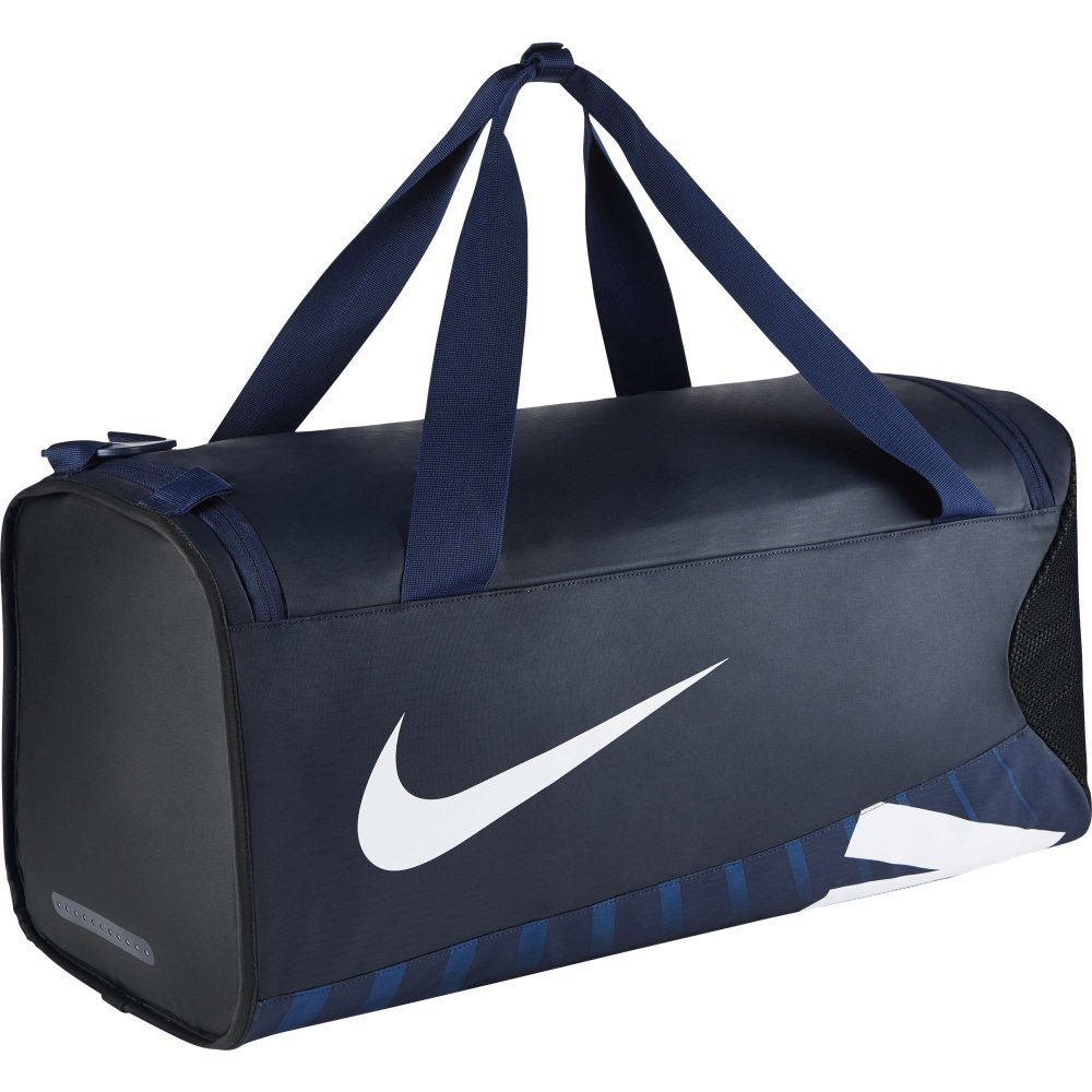 fece20ad0ecf4 Torba Nike Alpha Adapt Crossbody BA5182 410 - 7359856641 - oficjalne ...