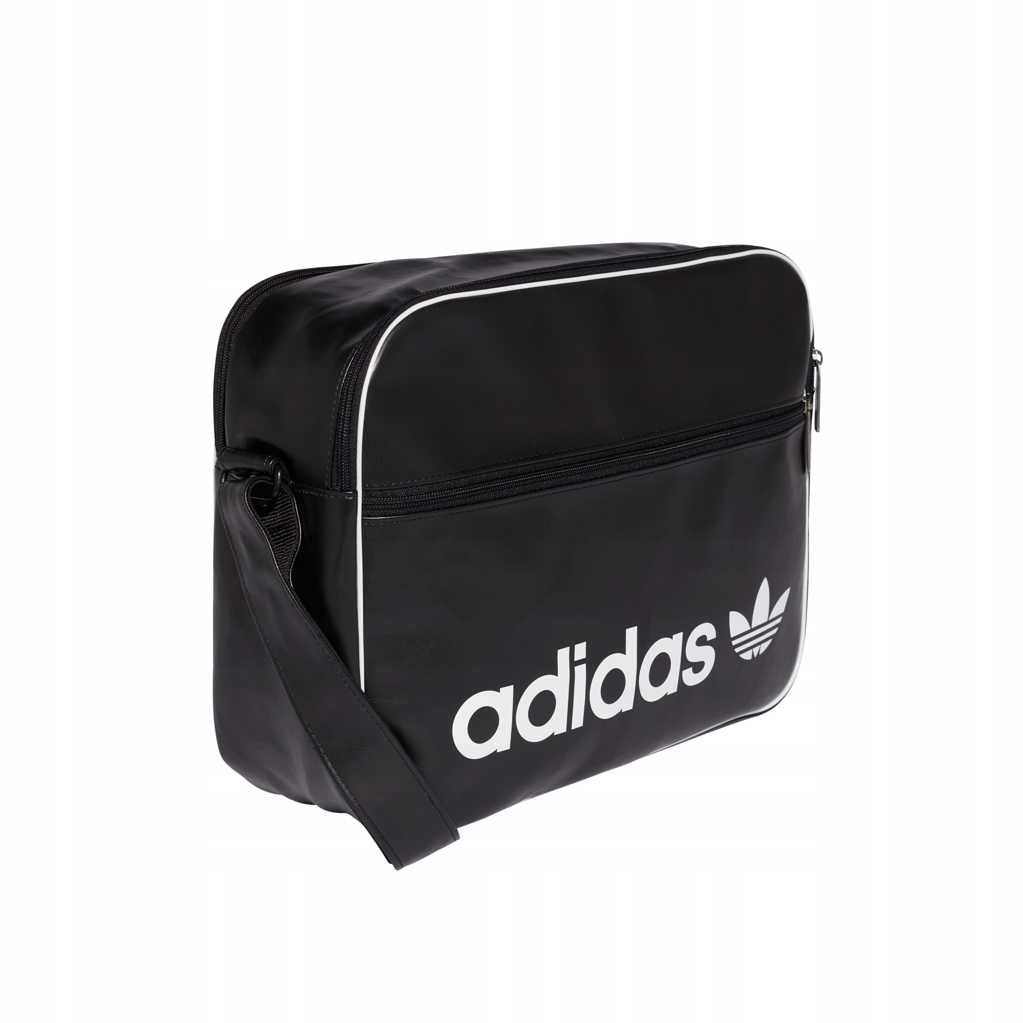 d65ae0ca541d8 Torba adidas Vintage Airliner DH1002 - 7646701359 - oficjalne ...