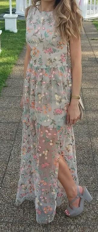 001691cc12 Sukienka CARMEN Ragazza Shop