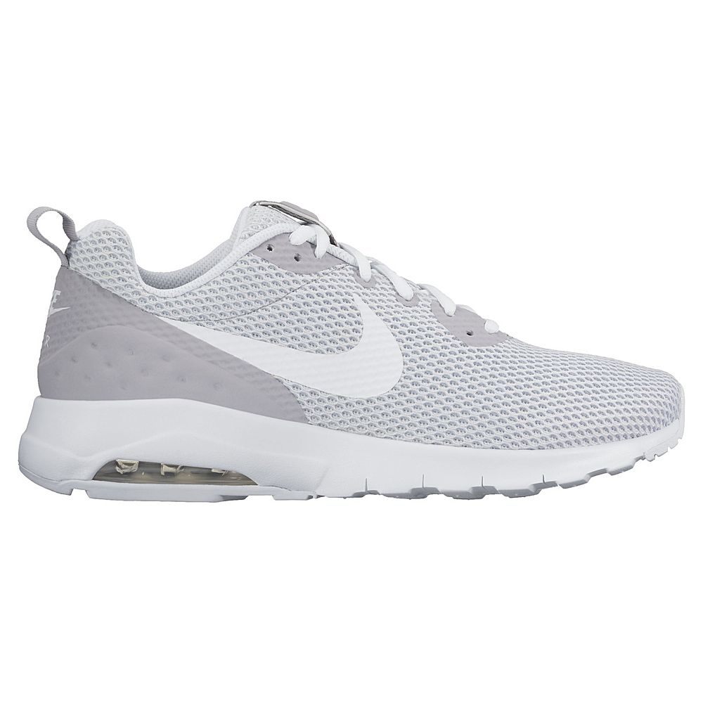 the latest 5cad2 aec47 Buty Nike Air Max Motion LW SE quot ...