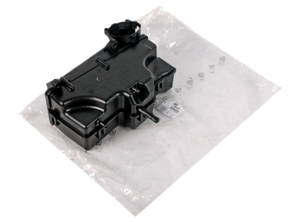 Yamaha fazer fz6 fz6n fz 600 s2 manual cam chain tensioner adjuster mcct new