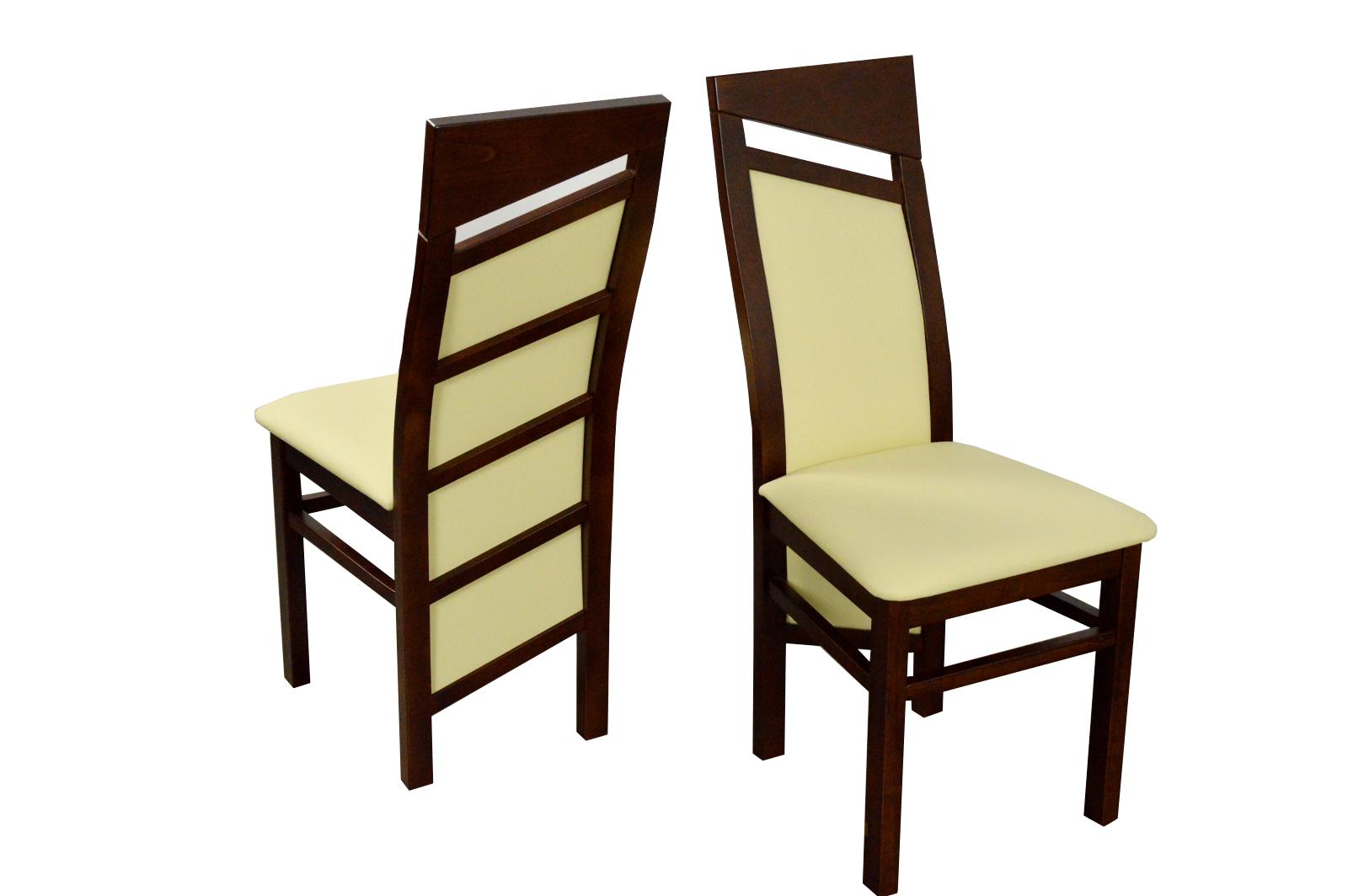 Tanie Krzesło Krzesła Drewniane Do Kuchni Jadalni