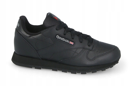 BUTY REEBOK CLASSIC LEATHER 50170 r. 30 7151755296