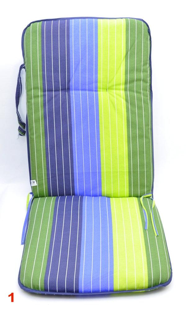 Allegro Poduszka Z Krzesło Na Oparciem 7359070056 Oficjalne