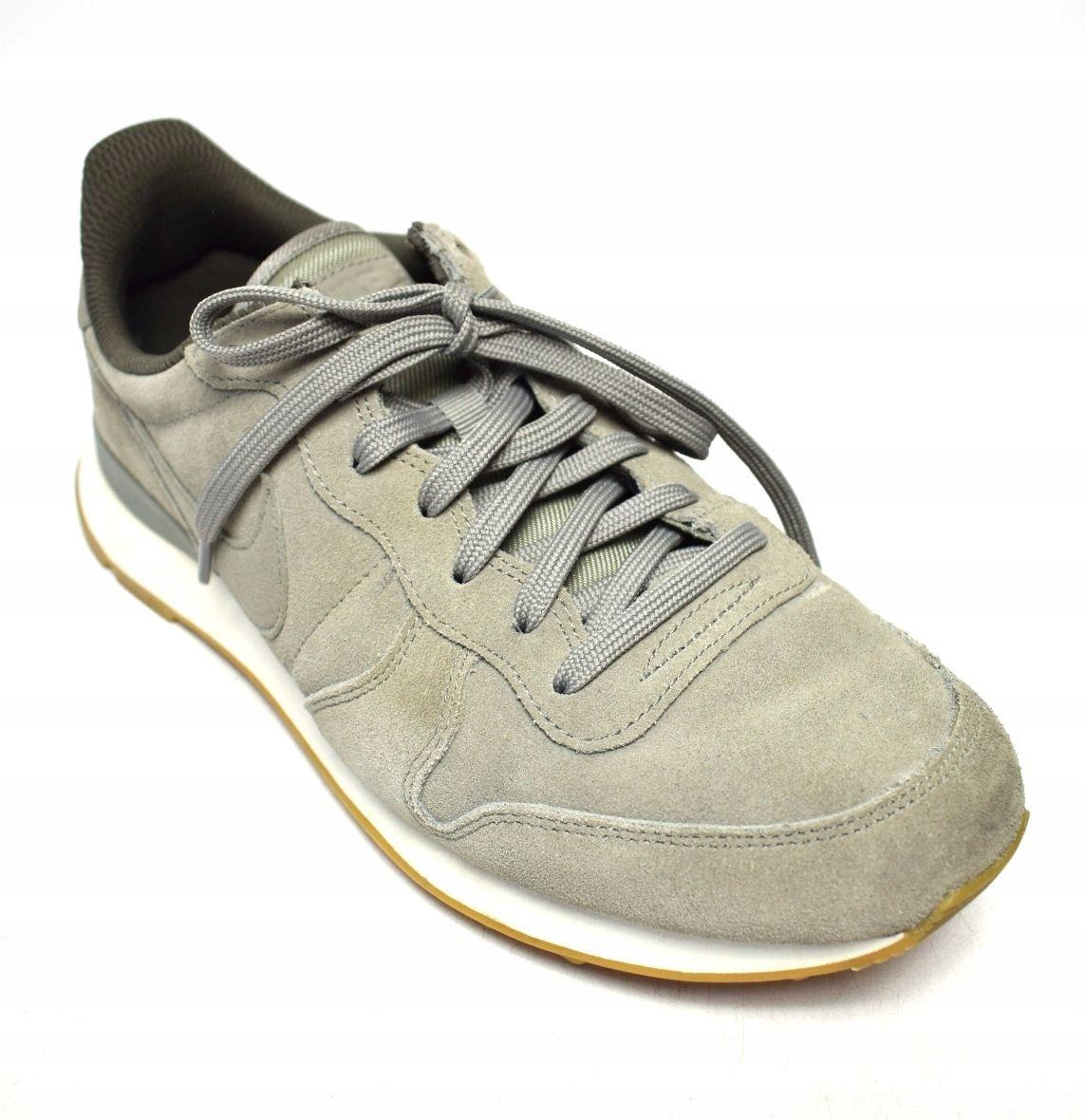5ecc2ebf7c0a Nike INTERNATIONALIST BUTY SPORTOWE damskie 42