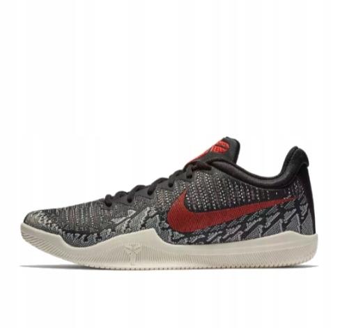 Buty Nike Mamba Rage 908972 060 NOWOŚĆ #47 7487584785