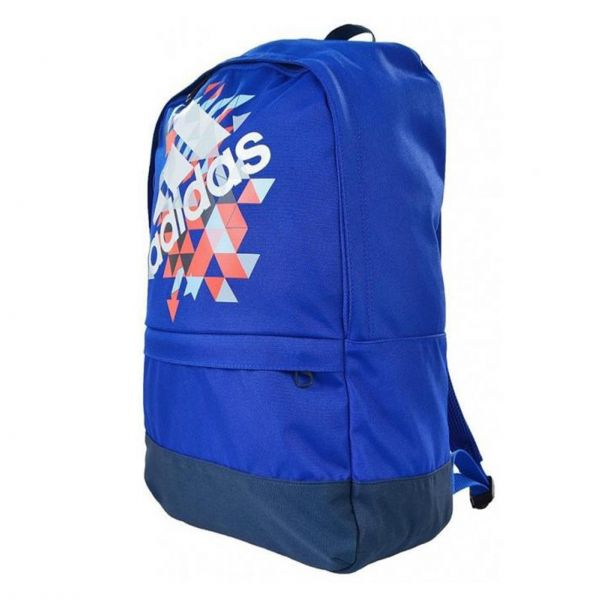 bf3094a4715cd Plecak sportowy adidas Versatile Backpack M S20850 - 6920059056 ...