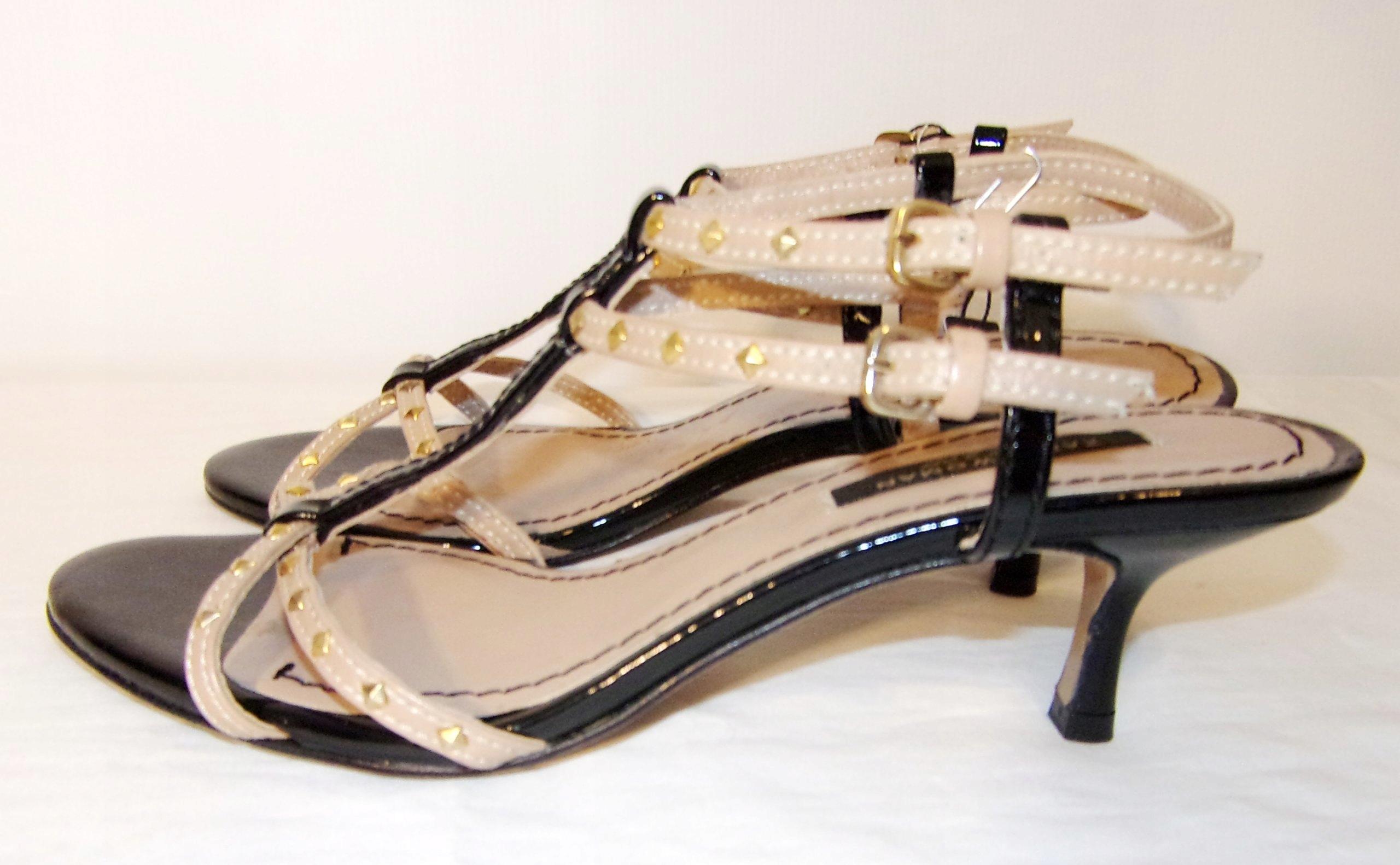Nike Sportswear Buty WMNS AIR HUARACHE RUN 75259112