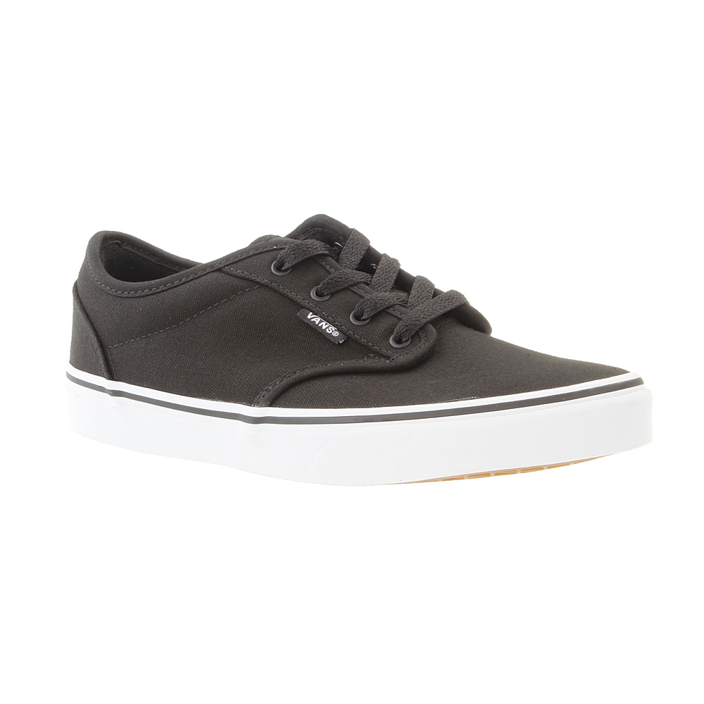 Vans Buty Atwood VKI5187 r.34 SunStyle 6837374069