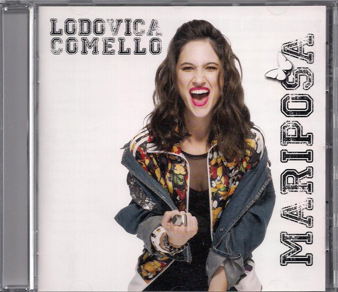 images Lodovica Comello (born 1990)