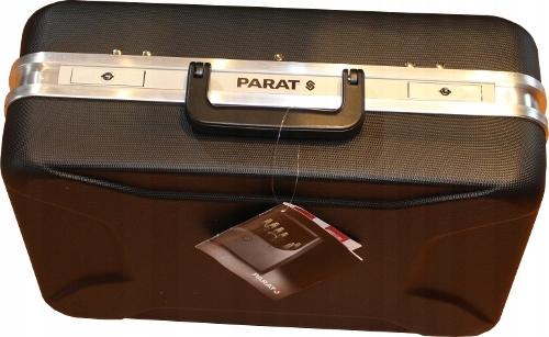 5de92e82b5950 Parat Walizka narzędziowa pusta X-ABS + kieszonki - 6847192033 ...