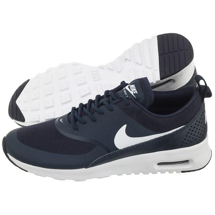 Nike Air Max Thea 599409 409 7626821658 oficjalne