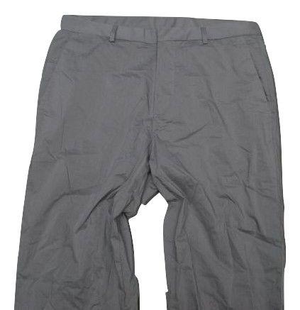 U Wygodne Spodnie Calvin Klein 32/32 prosto z USA!