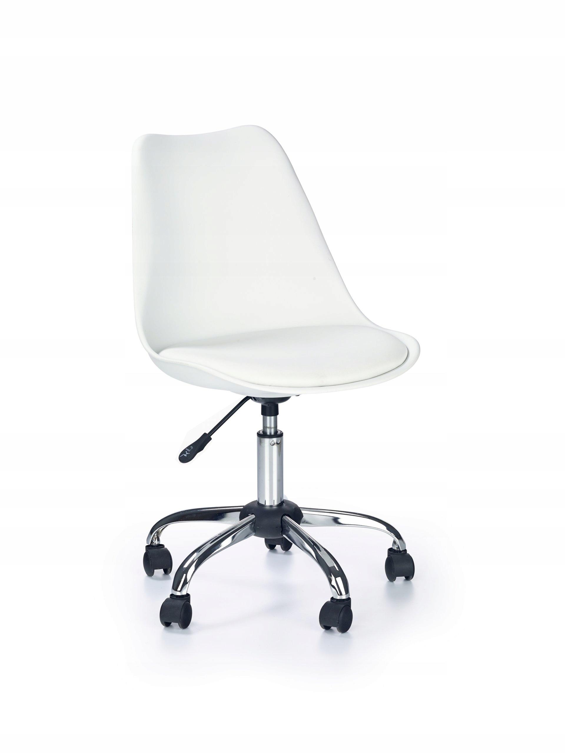 Młodzieżowe Obrotowe Krzesło Do Biurka Coco Hit