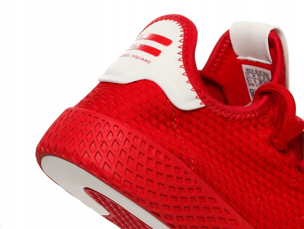 buty męskie adidas pharrell williams tennis by8720