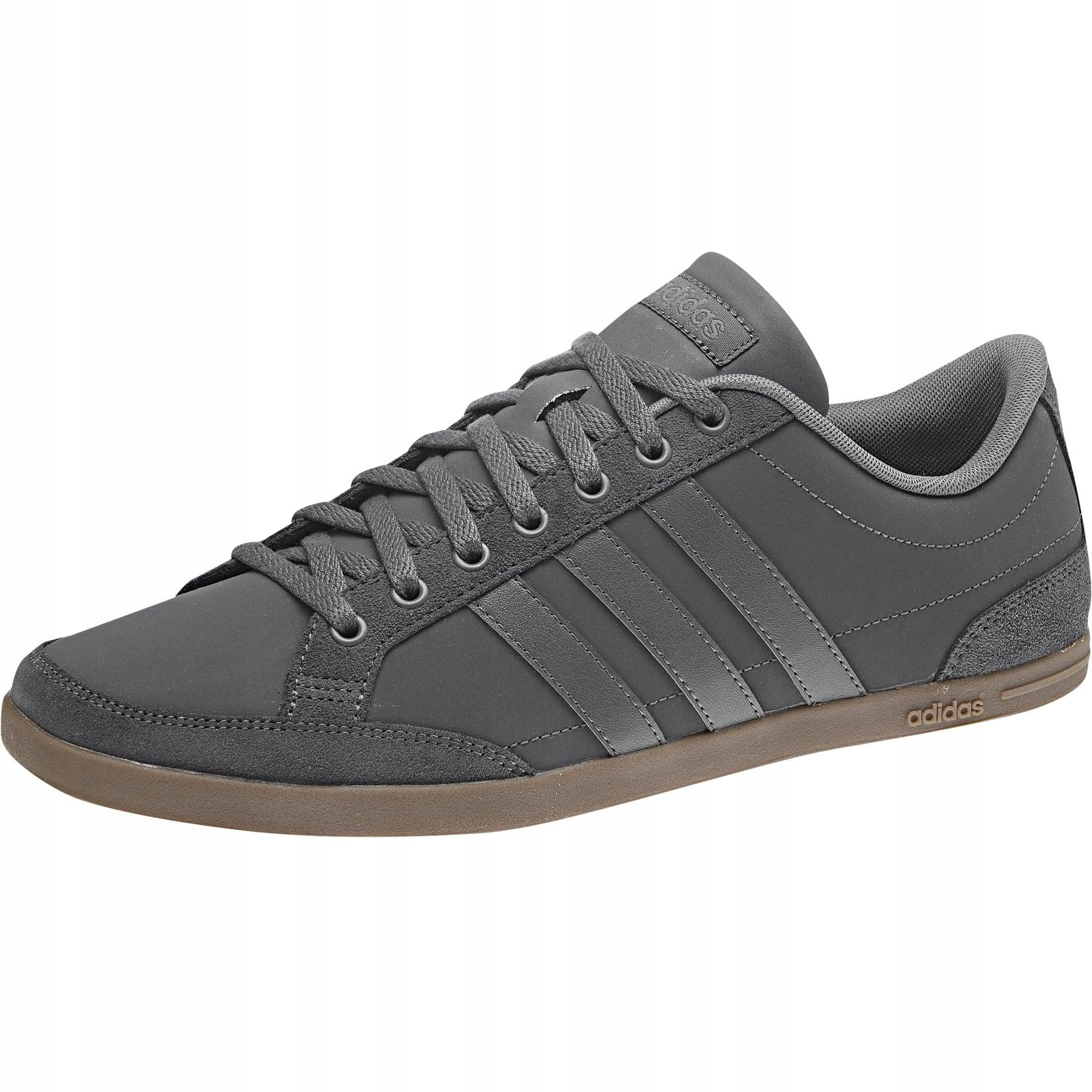 BUTY ADIDAS CAFLAIRE B43742 r 44 23 7645260109