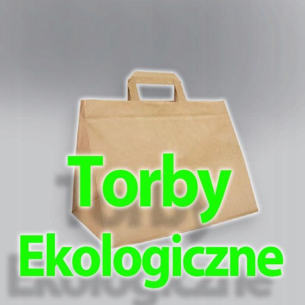 ebd8e3a4ab67d Torby papierowe warszawa w Oficjalnym Archiwum Allegro - archiwum ofert