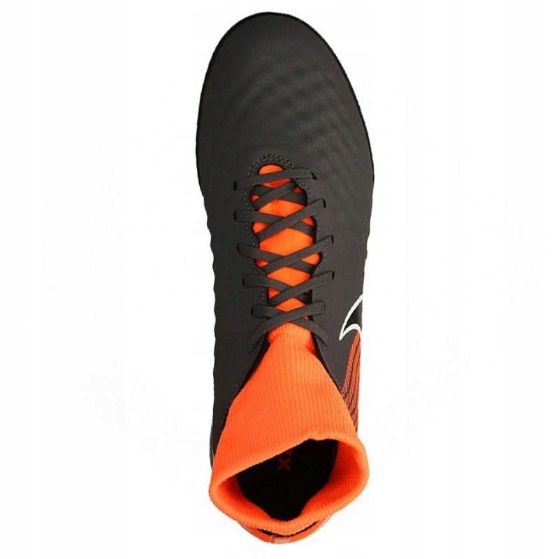 Syntetyk Buty Sport Piłka nożna Turfy Nike r.44 7589189646