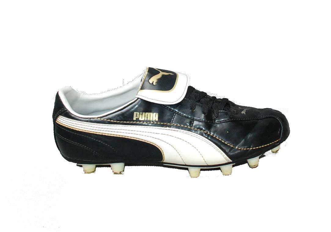 OKAZJA !! Nowe oryginalne buty korki PUMA 37,5