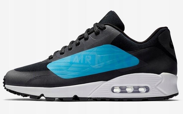 Nike Air Max 90 Essential Mens Style : Aj1285 205