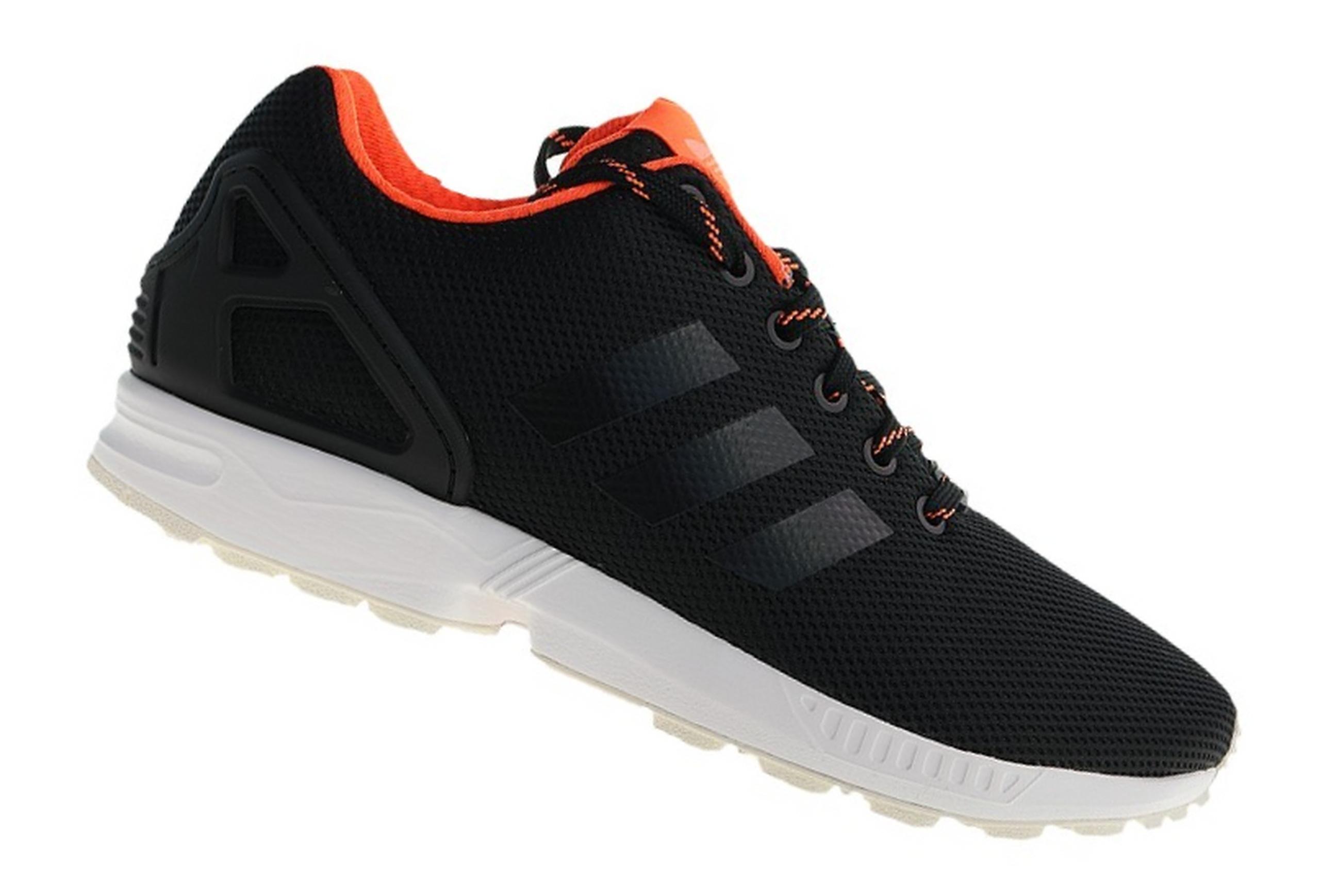 NIKE airmax air max buty m?skie adidas zx flux 41,42,43,44