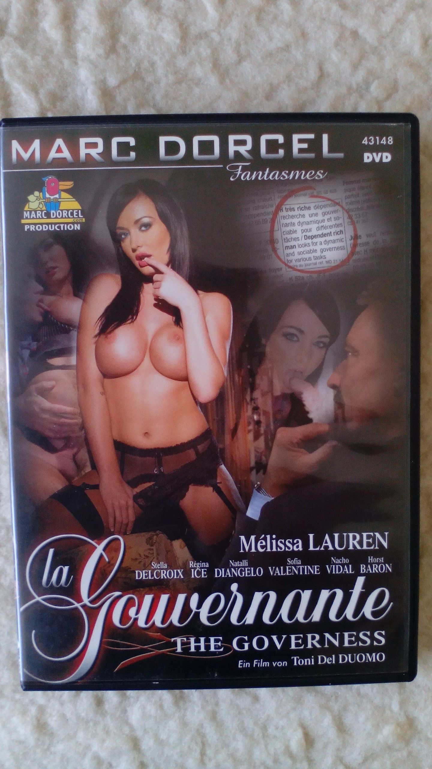 maeva-porno-mark-dorsel-film-eksperiment-porno