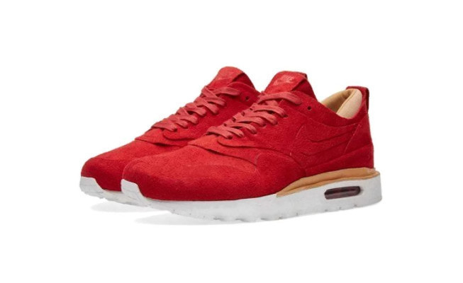 buy popular 73c6a 254ee ... wholesale buty nike air max 1 royal rozmiar 41 oryginalne 60124 d71b9