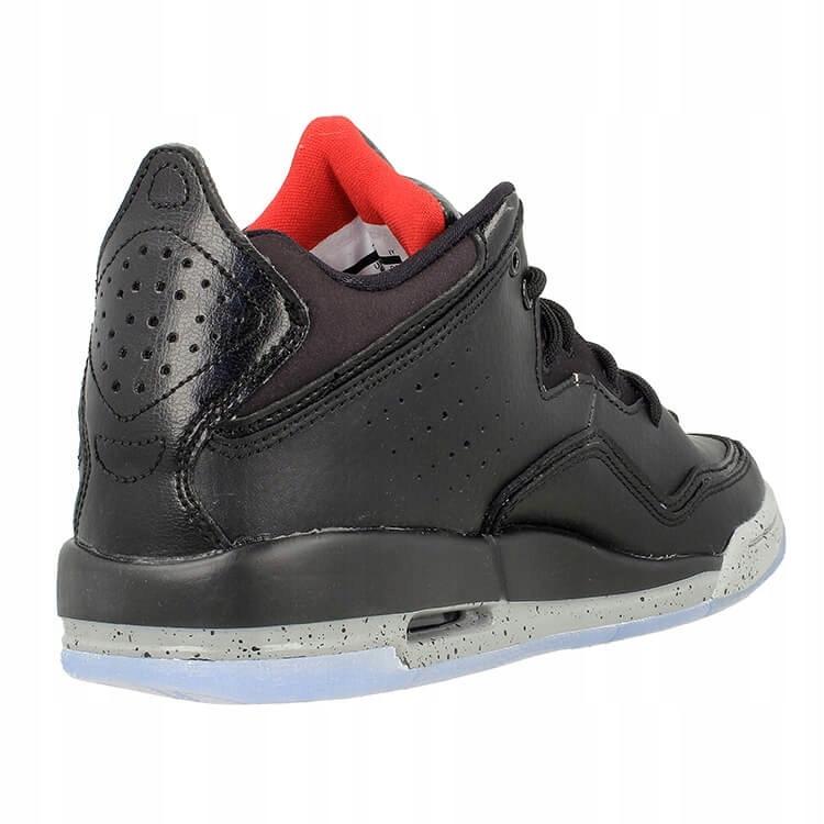 new concept 6c1e6 e3901 Buty Jordan Courtside 23 AR1002-023   36 (7575831275)