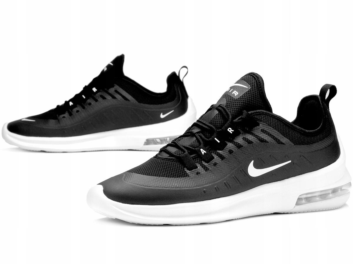 Nike Air Max Axis AA2146 003 Rozmiar 41