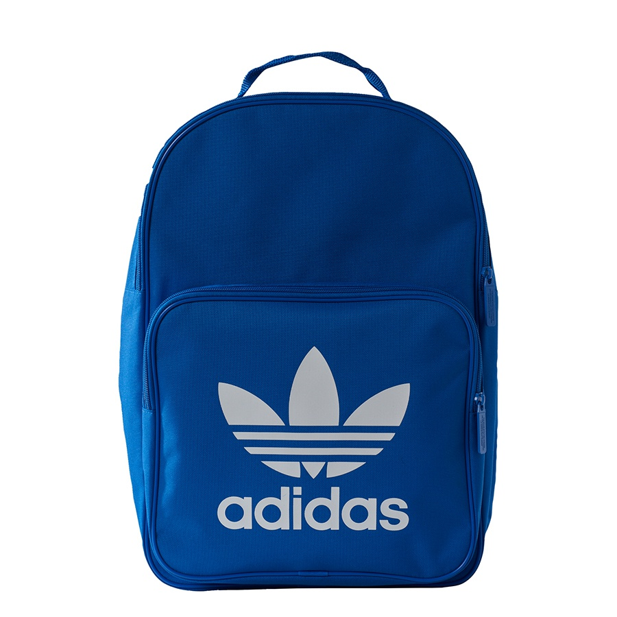 85f068519ae4a Plecak adidas Originals Backpack Classic BK6722 - 6854550792 ...