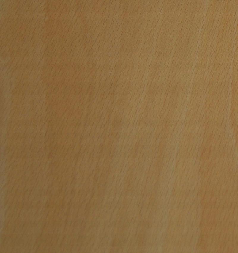 Hoker Krzesło Biurowe Venus Wood 1007 Nowy Styl