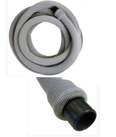 Wąż ssący Retraflex w pokrowcu 12,2m Odkurzacz