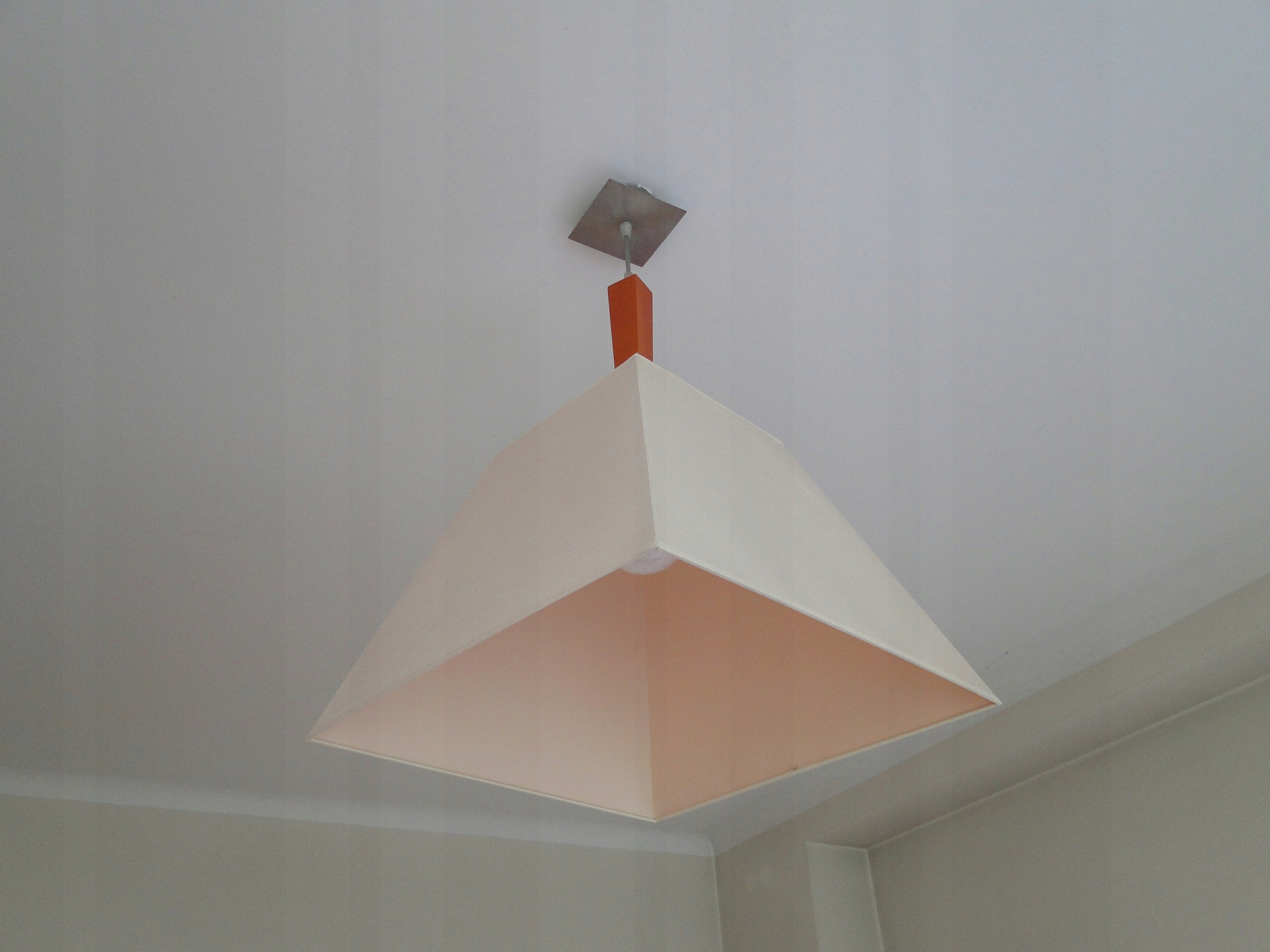 Komplet Oświetlenia Do Sypialni 7516591860 Oficjalne Archiwum