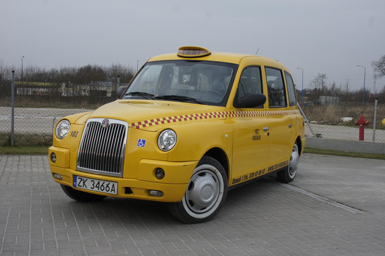 государственный медицинский картинка такси на английскому современных