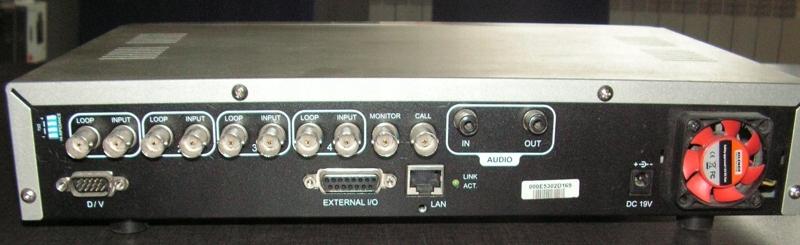 CPCAM 4CH MPEG4 DVR WINDOWS 7 64 DRIVER